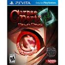 PlayStation Vita: Corpse Party: Blood Drive